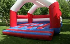bouncy-castle-cropped