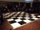 black_and_white_checkerboard_dance_floor_small.jpg