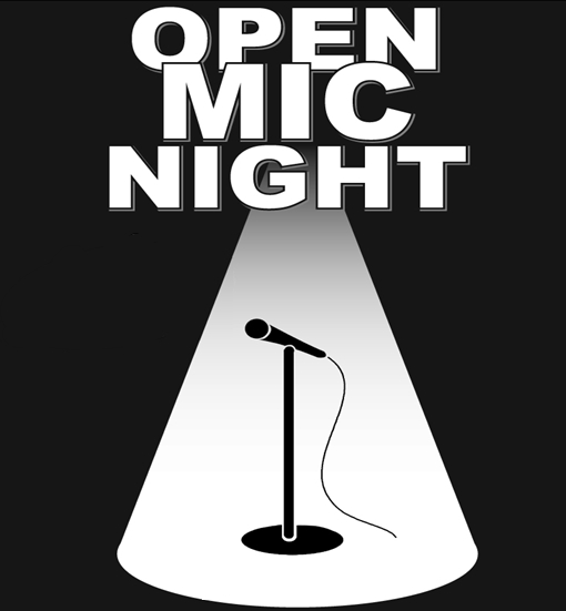 open_mic_night.jpg