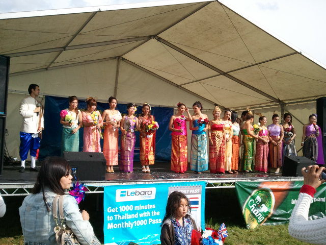 telford_thai_festival_-_charity_beauty_contest.jpg