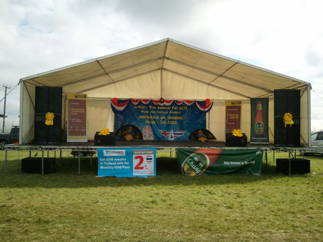 telford_thai_festival_-_stage_and_sound_system.jpg